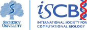 Sechenov University, iSCB